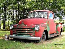 something bout old trucks planes trains automobiles motorcycles chevy trucks trucks