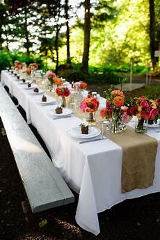 20 outdoor wedding ideas tips and theme wohh wedding