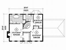 plan 072h 0143 find unique plan 072h 0243 find unique house plans home plans and