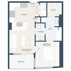 Luxury Apartment Floor Plan Apartment Floor Plan Cc Mosaic On Oakland Luxury Apartments 2 Bedroom Floor Plans Luxury Apartment Living In Downtown Floor Plans The Henry At Fritz Farm Enhance Your