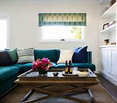 craft inspirations for your living room home decor