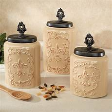 kitchen ceramic canister sets page 9 collection decorating ideas pink color