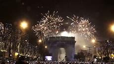 nouvel an 2016 feu d artifice du nouvel an 31 d 233 cembre