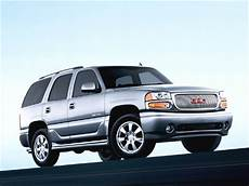 blue book value for used cars 2006 gmc sierra 3500 electronic toll collection used 2006 gmc yukon denali sport utility 4d pricing kelley blue book