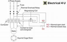 Epo Wiring Diagram With Relay by Relay Coil Suppression Circuit Diagram On 3 Phase Switch