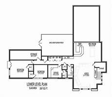 basement ranch house plans 20 best of 2000 sq ft ranch house plans with basement