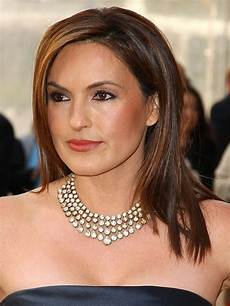Hairstyles For 40 With Faces medium hairtsyles for 40 hairstyles