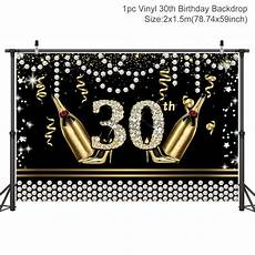 5x7ft Years Birthday Photo Backdrop Sequin by Other Photo 5x7ft 30 40 50 Years Birthday