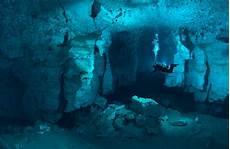 cave diving in the urals orda perm region askural com