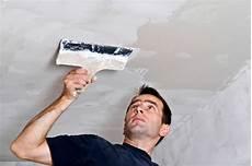 wände glatt spachteln beton glatt spachteln mischungsverh 228 ltnis zement
