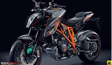 Ktm 1290 Duke R To Be Unveiled On Sept 29th 2013