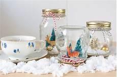 Praktische Geschenke Basteln Mit Kindern - easy diy gifts by cscene by c