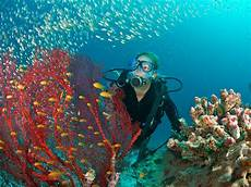 scuba diving when you have asthma