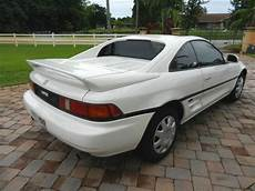 automotive air conditioning repair 1992 toyota mr2 electronic toll collection purchase used gorgeous 1992 toyota mr2 sunroof automatic low miles original no reserve in
