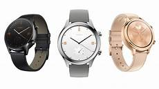 mobvoi ticwatch c2 revealed price release date specs and more