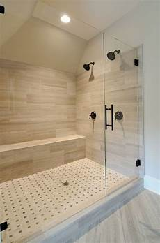 Quarter Bathroom Ideas by Contemporary 3 4 Bathroom With Standard Height Shower