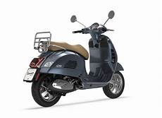 vespa gts 300 i e abs 2016 prices in uae specs reviews