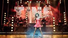 Tina Turner Musical To Open On Broadway Next Fall The