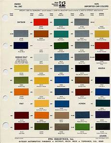 color code of paint auto paint codes xweb discussion n54 paint