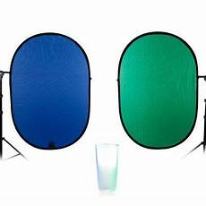Green Blue Background Panel Popup Backdrop by Blue Green 2 In 1 Background Panel Popup Backdrop