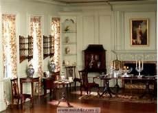 salon style anglais les styles anglais des meubles en acajou et des formes