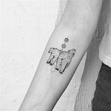 Kleine Tattoos Motive - 1001 ideas and inspirations for cool forearm tattoos