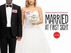 watch married at first sight online for free season 8