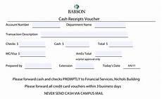 10 money cash receipt templates pdf word free premium templates