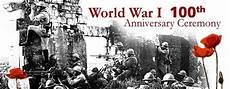 world war i 100th anniversary ceremony at black creek pioneer village