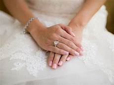 why a second marriage deserves as much celebration as a first