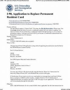 23 printable form i 90 templates fillable sles in pdf