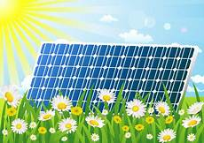 and play solaranlage f 252 r haus mieter balkonsolar