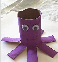 25 Cool Toilet Paper Roll Crafts A Craft In Your Day