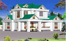 kerala house plans with photos home decorations may 2013