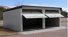 box per auto prefabbricati box auto prefabbricati in lamiera zincata o coibentati