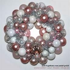 türkranz weihnachten kugeln t 252 rkranz weihnachten kugeln marble pink gro 223 weihnachten
