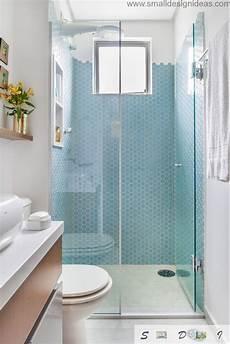 extremely small bathroom ideas small bathroom design ideas