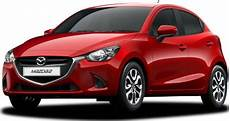 mazda 2 car leasing mazda 2 business contract hire deals