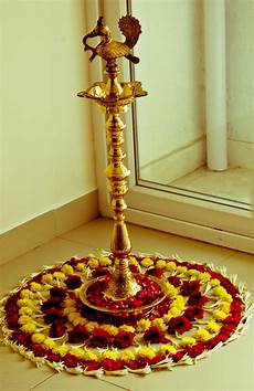Indian Home Decor Ideas In Usa by Sanctified Spaces A House Warming Picture Post