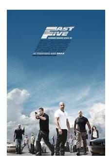 regarder fast and furious 5 fast and furious 5 192 voir