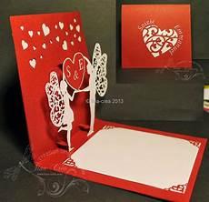 fabriquer faire part mariage invitation mariage carte