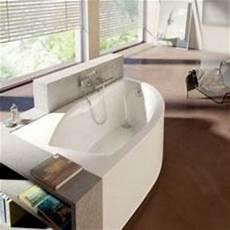 ideal standard vasche da bagno www idealstandard it vasche da bagno ideal standard