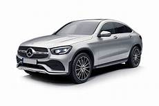 Mercedes Glc Coupe Car Leasing Offers Gateway2lease