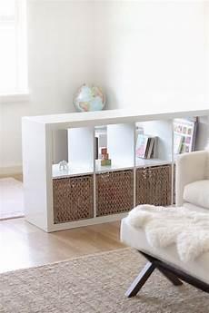 28 Ikea Kallax Shelf D 233 Cor Ideas And Hacks You Ll Like