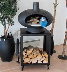 four à en fonte morso forno terra four 224 pizza au bois table sur