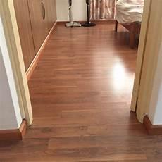 decor and floor laminate flooring hardwood ceilings stairs engineered wood floor decor kenya