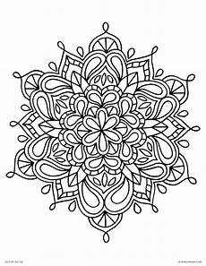 symmetrical coloring pages at getcolorings free