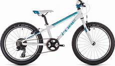 kinderfahrrad 20 zoll nabenschaltung cube access 200 mountain bike the bicycle chain