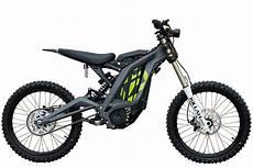 E Bike Forum - surron lbx e dirt bike electric bikes motocross forums