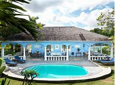 bali luxury villa hotel in ocho rios in jamaica jamaica inn updated 2019 prices hotel reviews ocho